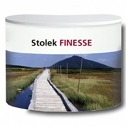 Promo stolek Finesse